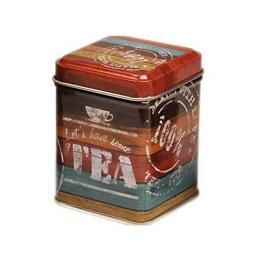 Lata have A Tea 50Gr.