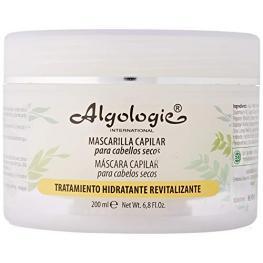 Mascarilla Capilar Hidratante/revitalizante 200Ml