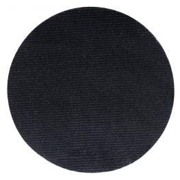 Disco Adhesivo de Velcro 150 Mm. Para Lijadora Neumática