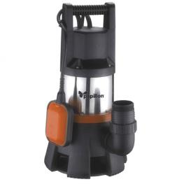 Bomba Agua Papillon Sumergible 1300 W. Angler Pro