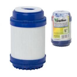Cartucho Filtro Agua Carbon Activo   5