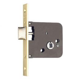 Cerradura Azbe  650-Hl/60X35