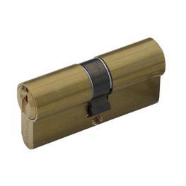 Cilindro Azbe Monoblock 30X50/r13,5 Niquelado