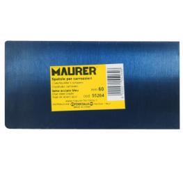 Espatula Carrocero Profesional Maurer -   50Mm