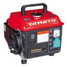 Generador Yamato   800W 63Cc 2 Tiempos