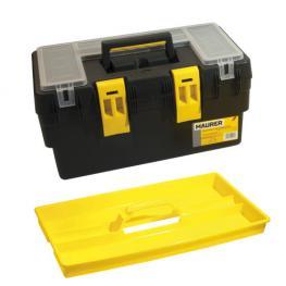 Caja Herramientas Maurer  maxibox 470X270X250 Mm.