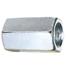 Manguito Para Varilla Roscada M16 (100 Pzas.)