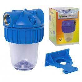 Portacartuchos Filtro Agua    5 Conexion 1