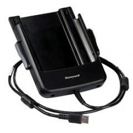 Accesorio Honeywell Adaptador Mechero Usb( 10-30V)