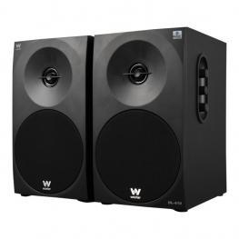 Altavoces Woxter Dynamic Line Dl-410 2 Canales 150W Bt Negro