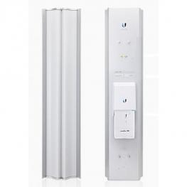 Antena Ubiquiti Sectorial Airmax Exterior 5Ghz 21Dbi 60 Deg