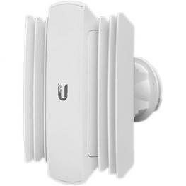 Antena Ubiquity Airmax Horn-5-90