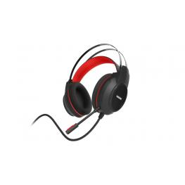 Auricular Gaming Ozone Ekho H30 Pro Gaming Stereo Headset