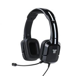 Auriculares Tritton Blackstereo Ps3
