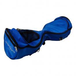 Bolsa Para Hoverboard Smartgyro Serie X Azul