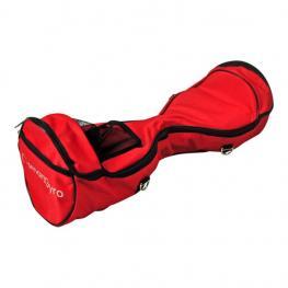 Bolsa Para Hoverboard Smartgyro Serie X Rojo
