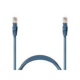 Cable Red Tp-Link Utp Cat5E 5M Azul