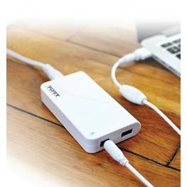 Cargador Port Macbook 60W