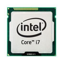 Cpu Intel I7 7700 Kabylake S1151 Con Cooler
