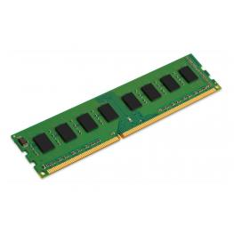 Ddr3 Kingston 8Gb 1600