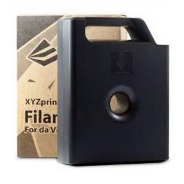 Filamento Xyzprinting Abs 600G Negro