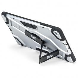 Funda Tablet Maillon Street Rugged Cover Samsung T510 Negro