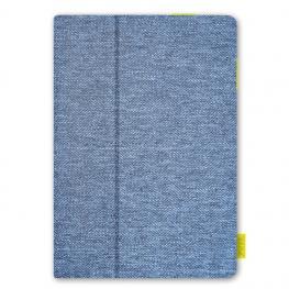 Funda Tablet Port Copenhagen Universal 7-8' Azul'