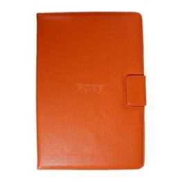 Funda Tablet Port Detroit IV 7 Naranja
