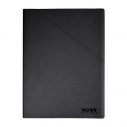 Funda Tablet Port Muskoka Ipad Mini 4 Con Soporte