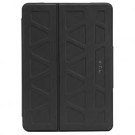 Funda Tablet Targus Pro-Tek 10,2 Ipad Anti Microbial Negro