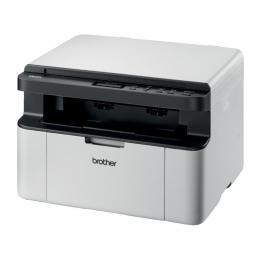 Impresora Brother Dcp1510 20Ppm Mfc