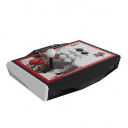 Mando Sfv Arcade Fightstick Tournament Edit 2+Play3/4(Eu)
