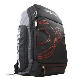 Mochila Gaming Ozone Rover 15.6 Negro Gris