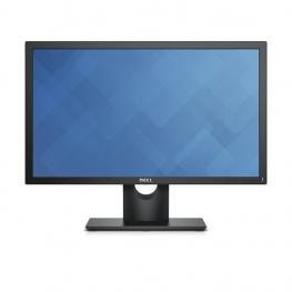 Monitor Dell E2216Hv 1920X1080 21,5 Vga