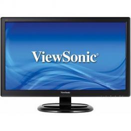 Monitor Viewsonic Va2265Sh 21,5 1920X1080 5Ms Hdmi Negro