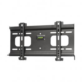Soporte Pared Tv Lp4037F-B 32-55 Negro