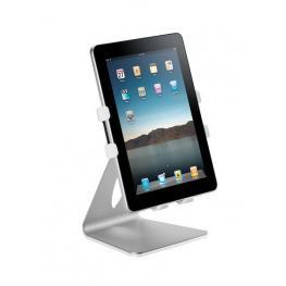 Soporte Tablet Bluestork Ipad/ebbok 9