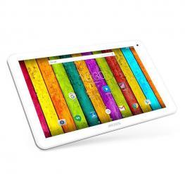 Tablet Archos 101E Neon 10,1 Ips 1 64 Qc1,3 Blanco 5.1
