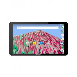 Tablet Archos 101F Neon 10,1 Tn 1 64 Qc1,2 Negro 8.1