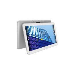Tablet Archos Access 101 10,1 1 16 Q1,3 Plata 7.0 3G