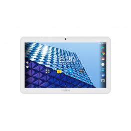 Tablet Archos Access 101 10,1 Ips 1 32 Qc1,3 Plata 7.0 3G
