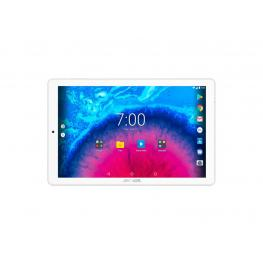 Tablet Archos  Core 101 3Gv2 10,1 Ips 1 32 Qc1,3 Plata 7.0 3G