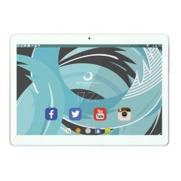 Tablet Brigmton Btpc-1023Oc4G-B 10 Ips Hd 4G 2 32 Mt6753 Blanco 6.0