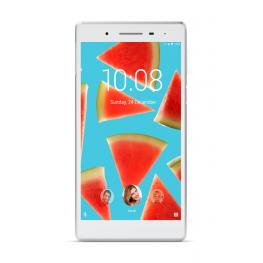 Tablet Lenovo Tab-7504X Za387 Lte 7 Ips 2Gb 16Gb 7.0 Slate Polar White