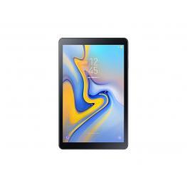 Tablet Samsung Galaxy Sm-T590 Tab A 10,5 Ips 3 32 Octa1,8 Negro 8.1