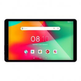Tablet Woxter X-100 10,1 Ips 1 16 Qc1,3 Negro 8.1