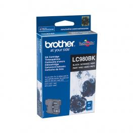Tinta Brother Pack 4Dcp145