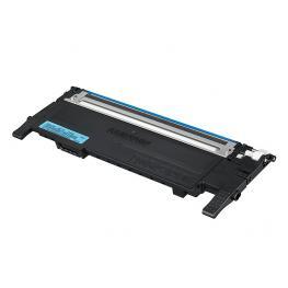 Toner Hp-Samsung Negro Clp 320 325  Clx 3180 3185 1500 Pag