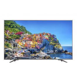 Tv Hisense H65N6800 65 4K Smart Wifi Negro Usb Hdmi Neflix Youtube