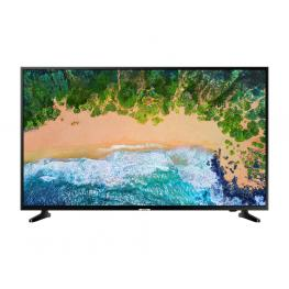 Tv Samsung 50 Ue50Nu7025 Uhd Stv Hdr10+ Purc